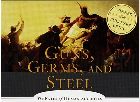 guns germs and steel mrs garfield guns germs and steel articles